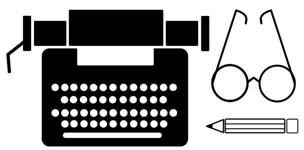 Aslam's Writing Lab