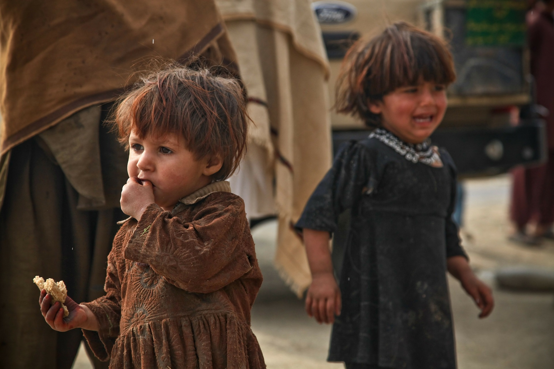 children-60743_1920