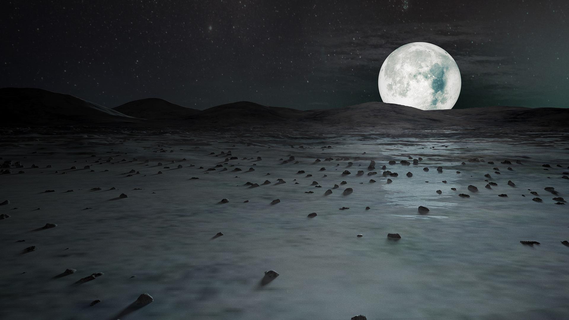 full-moon-1809630_1920